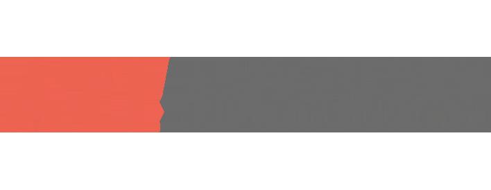 ATI Advisory