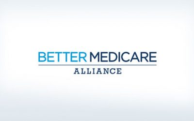 Medicare Advantage Provides Strong Financial Value to Beneficiaries as Compared to All Other Coverage Options