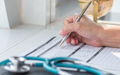 Making Sense of Medicare-Medicaid Integration Models