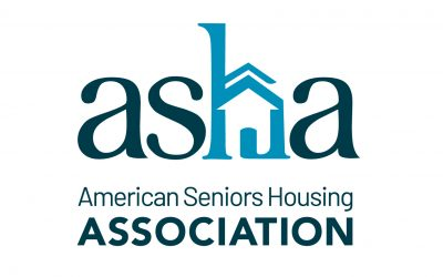 Assisted Living: An Important Option for Providing LTSS in the Community