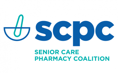 Understanding the Long-Term Care Needs of the Medicare Population and the Role of Long-Term Care Pharmacies in Addressing this Need