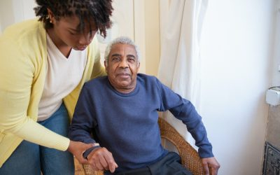 How Medicare Can Support Housing Needs During COVID-19